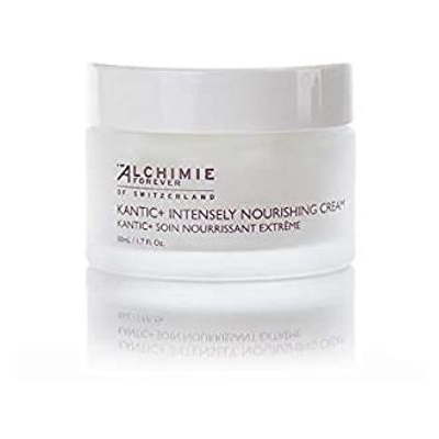 ALCHIMIE FOREVER | Kantic+  Intensely Nourishing Cream