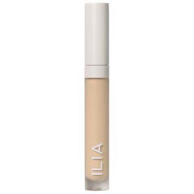 ILIA | True Skin Serum Concealer