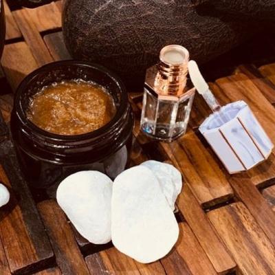 LASHALO BEAUTÉ | The Real Lip Kit