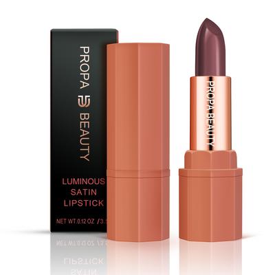 PROPA BEAUTY | Lipstick