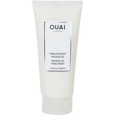 OUAI | Treatment Masque