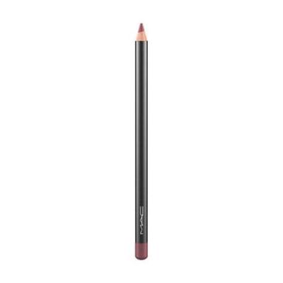 MAC COSMETICS   Lip Pencil - Plum