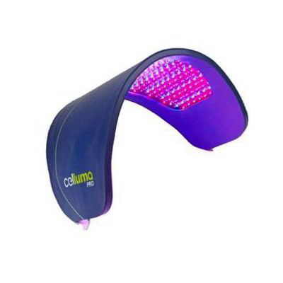 CELLUMA | Light Therapy Pro Panel