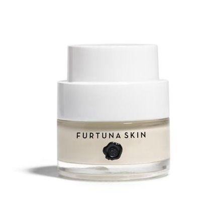 FURTUNA SKIN | Visione di Luce Eye Revitalizing Cream