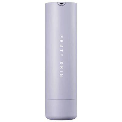 FENTY SKIN   Hydra Vizor Invisible Moisturizer Sunscreen SPF 30