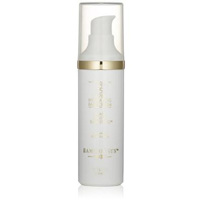 HAMPTON SUN | Hampton Sun SPF 15 Super Hydrating Face Cream