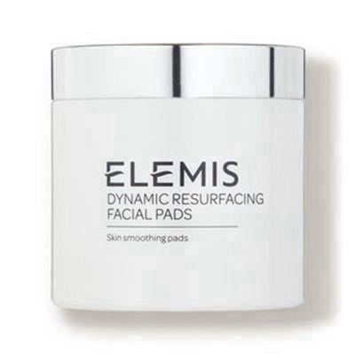 ELEMIS | Dynamic Resurfacing Facial Pads