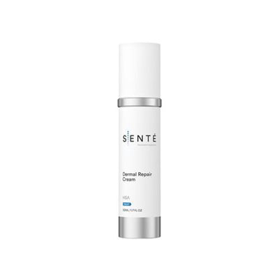 SENTÉ | Dermal Repair Cream