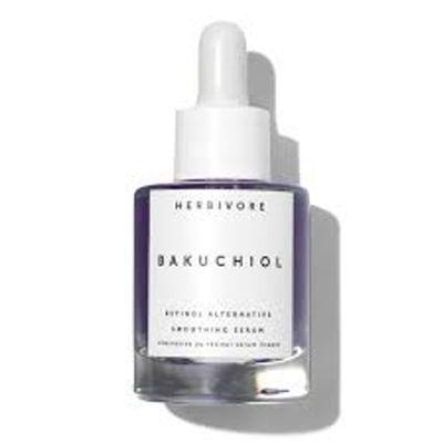 HERBIVORE BOTANICALS | Bakuchiol Retinol Alternative Smoothing Serum