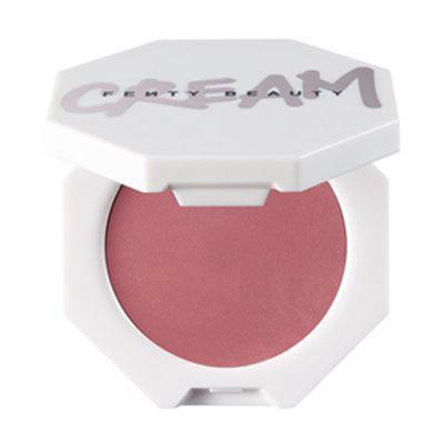 FENTY BEAUTY | Cheeks Out Freestyle Cream Blush