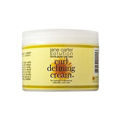 JANE CARTER SOLUTION | Curl Defining Cream