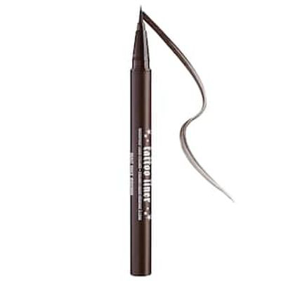 KVD VEGAN BEAUTY | Tattoo Eyeliner - Mad Max Brown