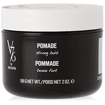 V76 BY VAUGHN | Pomade Strong Hold