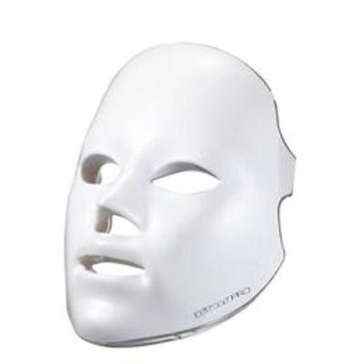 DÉESSE | Pro Mask Next Generation