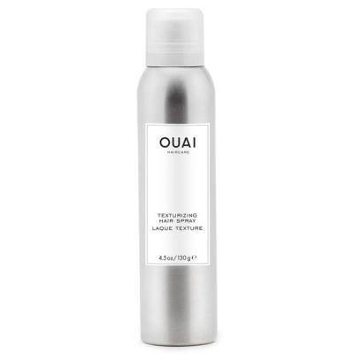 OUAI | Texturizing Hair Spray