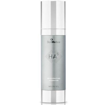 SKINMEDICA | HA5 Rejuvenating Hydrator