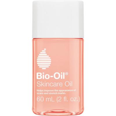 BIO-OIL | Multiuse Skincare Oil