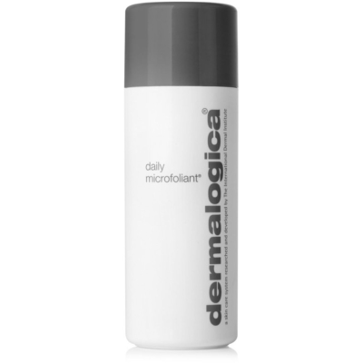 DERMALOGICA | Daily Microfoliant