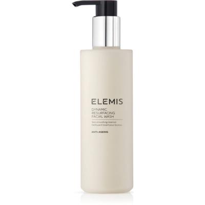 ELEMIS | Dynamic Resurfacing Facial Wash