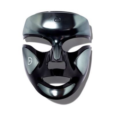 DR. DENNIS GROSS | DRx SpectraLite FaceWare Pro - Limited Edition Pewter