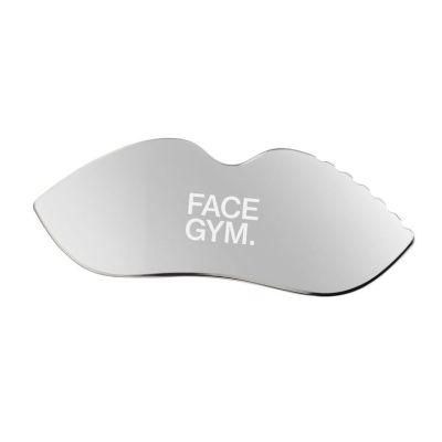 FACE GYM | Multi-Sculpt