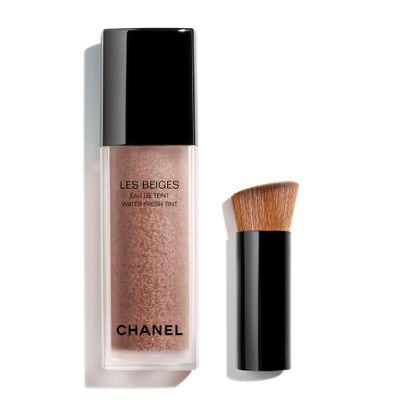 CHANEL | Les Beiges Water-Fresh Tint