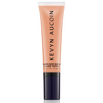 KEVYN AUCOIN | Stripped Nude Skin Tint Foundation
