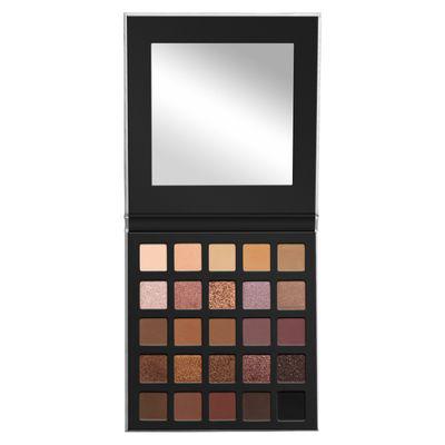 LORAC | Pro Matte Eye Shadow Palette - Meraki
