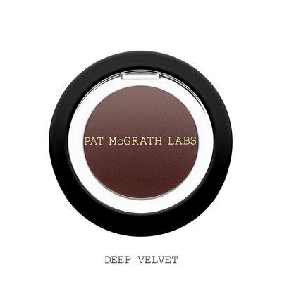 PAT MCGRATH LABS | Eyedols  Eye Shadow - Deep Velvet