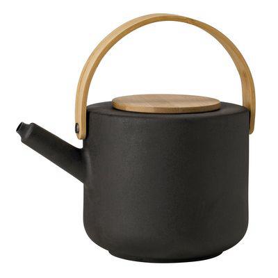 STELTON | Theo Teapot
