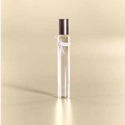 SARAH MAXWELL BEAUTY | Liv:2 Fragrance