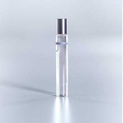 SARAH MAXWELL BEAUTY | Liv:4 Fragrance