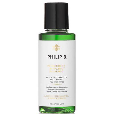 PHILIP B | Peppermint Avocado Shampoo