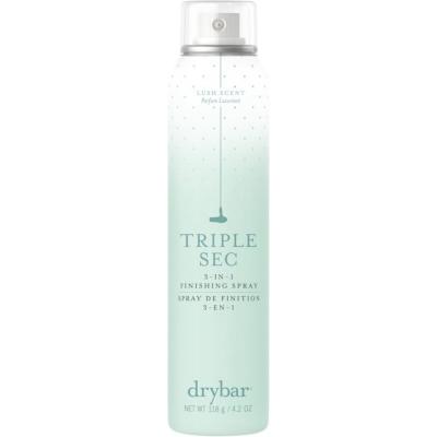 DRYBAR | Triple Sec 3-In-1 Finishing Spray