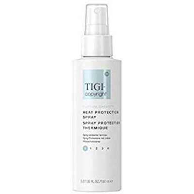 TIGI | Copyright Heat Protection Spray