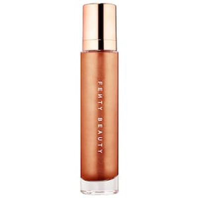 FENTY BEAUTY | Body Lava Body Luminizer