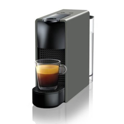 NESPRESSO | Essenza Mini Original Espresso Machine