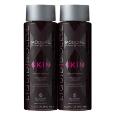 """SKIN Modere Collagen *CODE """"7861385"""""""