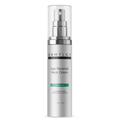 """DRMTLGY 