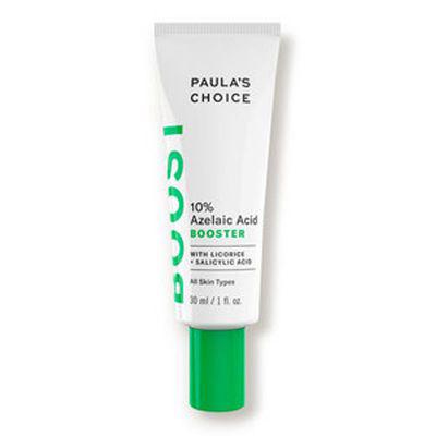 "PAULA'S CHOICE | 10% Azelaic Acid Booster * CODE ""DRZIONKO15"" FOR DISCOUNT*"