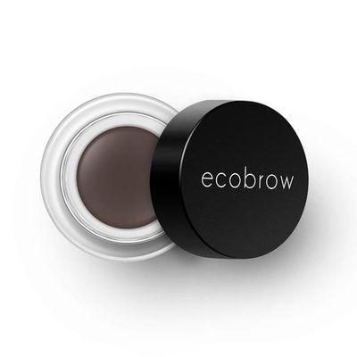 ECOBROW | Brow Defining Wax - Sharon