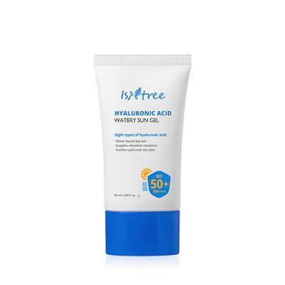 Dewy finish: INF10Charlotte for 10% off!