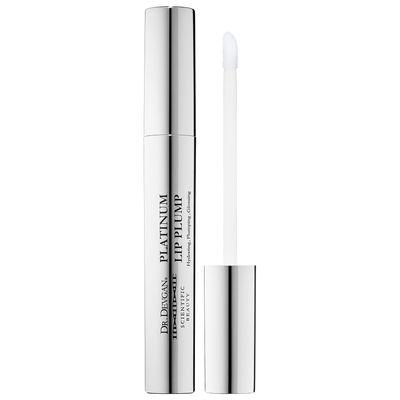 SCIENTIFIC BEAUTY | Platinum Lip Plump SPF 30