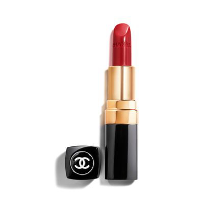 CHANEL | Rouge Coco - 444 Gabrielle