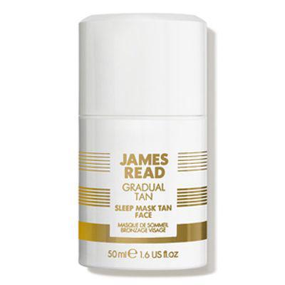 JAMES READ TAN | Sleep Mask Tan Face
