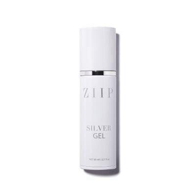 ZIIP | Silver Conductive Gel Treatment