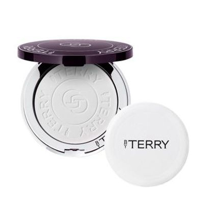 BY TERRY | Hyaluronic Hydra Pressed Powder