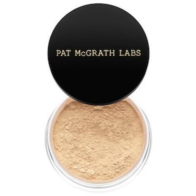 PAT MCGRATH LABS | Sublime Perfection Setting Powder