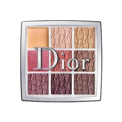 DIOR | Backstage Eyeshadow Palette