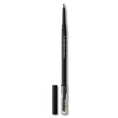 REVITALASH COSMETICS | Hi-Def Brow Pencil